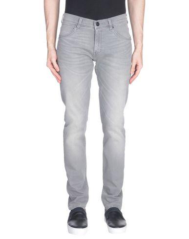 Billigste billig pris klaring beste Wrangler Jeans billig salg anbefaler amazon footaction krtR93c6t