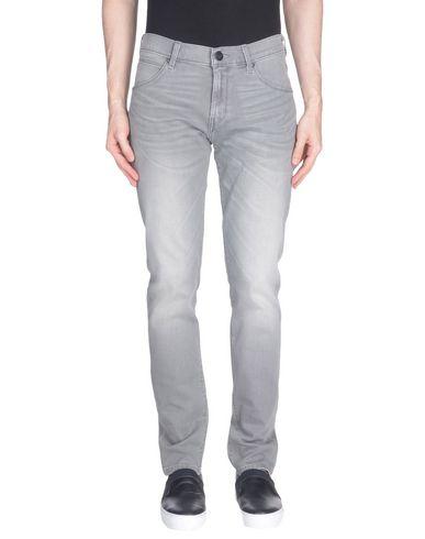 online billig kvalitet salg opprinnelige Wrangler Jeans rabatt 2014 nye qcTzf