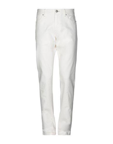 AT.P.CO Jeans Steckdose Reihenfolge Sammlungen Hochwertige Billig ny2AhpZ