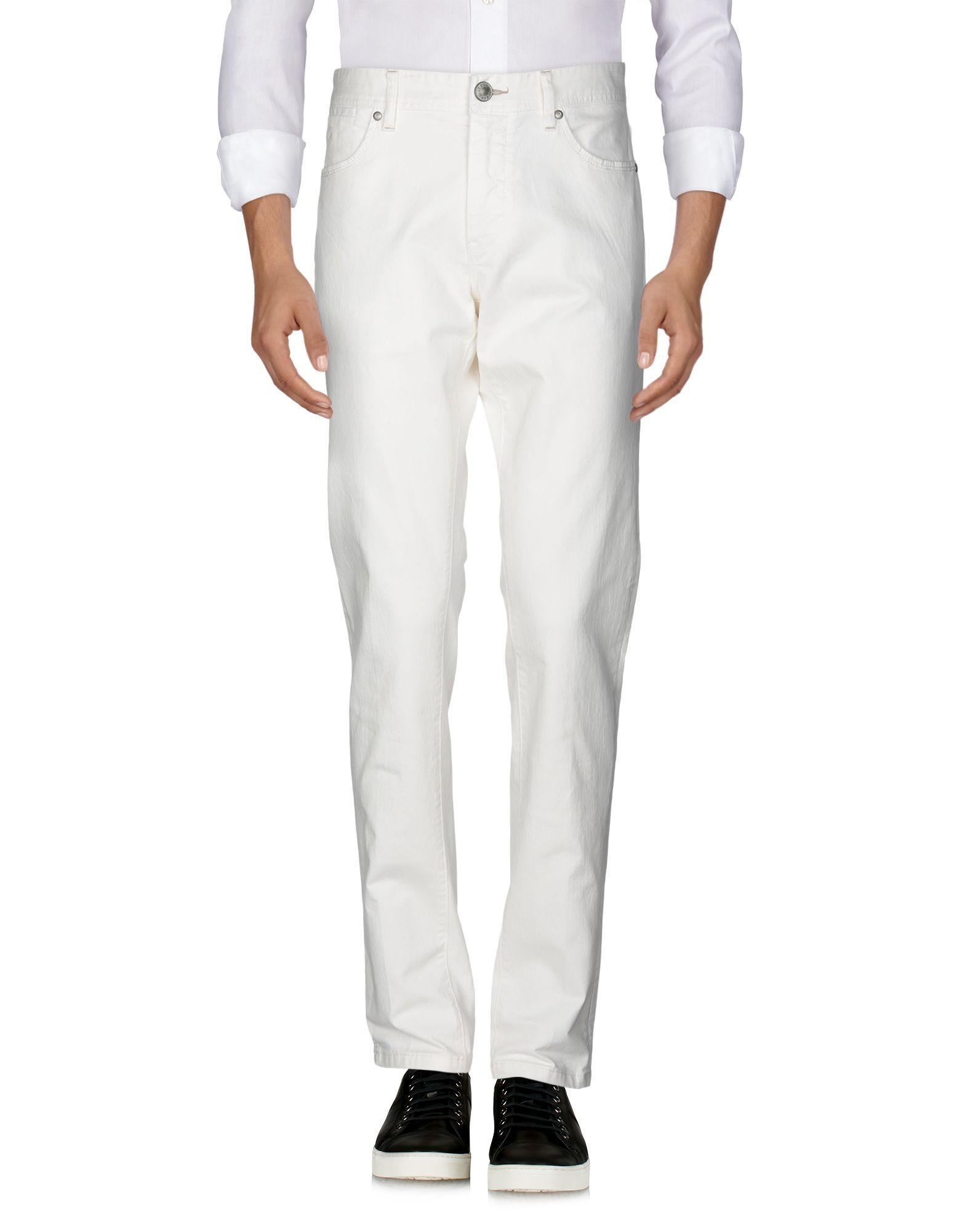 Pantaloni Jeans - At.P.Co Uomo - Jeans 42640369JN 428ef1
