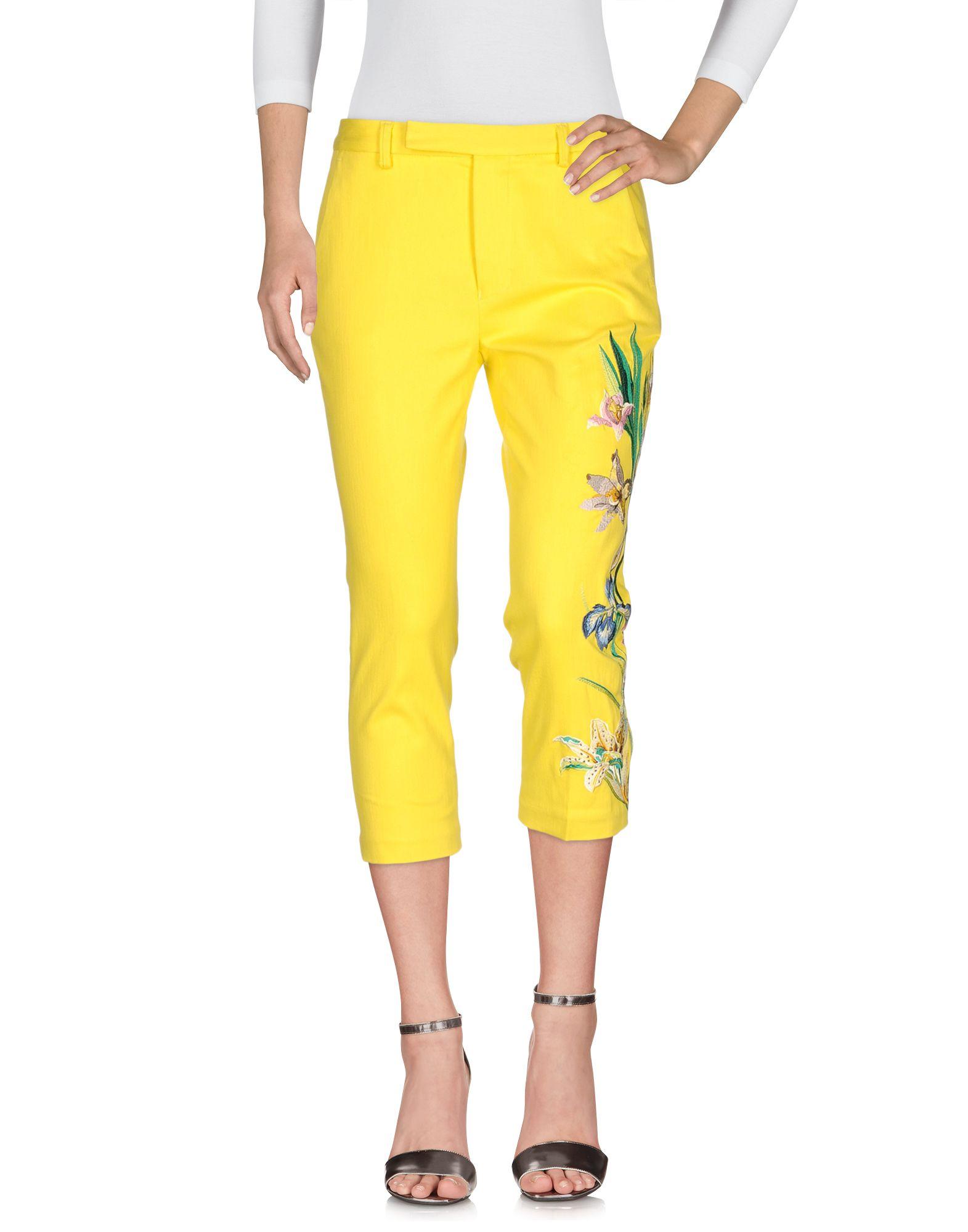 Pantaloni Jeans Femme By Michele Rossi Donna - Acquista online su KBL6M