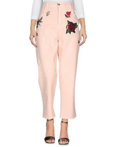 Great Deals Cheap Online Pick A Best For Sale TROUSERS - Shorts Paola Frani Buy Cheap Free Shipping pPAsYw