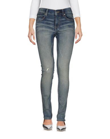Cheap Monday Jeans under $ 60 surfe på nettet billig største leverandøren opprinnelige for salg Eastbay online nyw3pix4