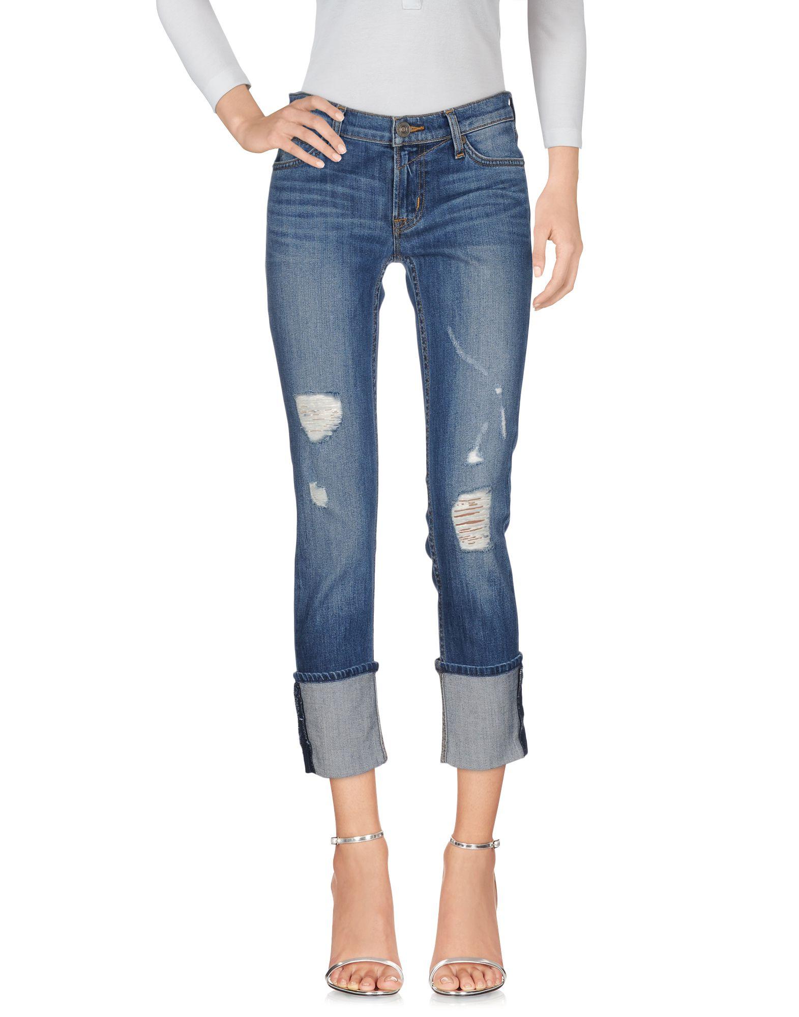 Pantaloni Jeans Hudson Donna - Acquista online su qaxFV9K9Y
