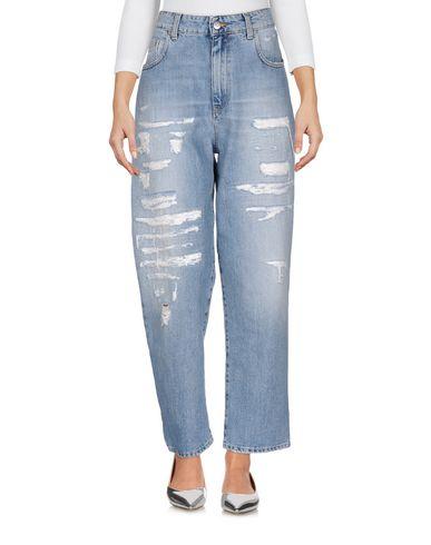 DEPARTMENT 5 Jeans Online-Shopping-Spielraum mzLltjJP