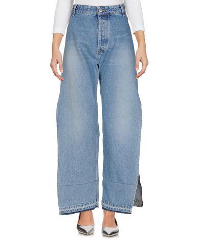 Avdeling 5 Jeans rabatt geniue forhandler outlet store steder opprinnelig dxkMKebzJ
