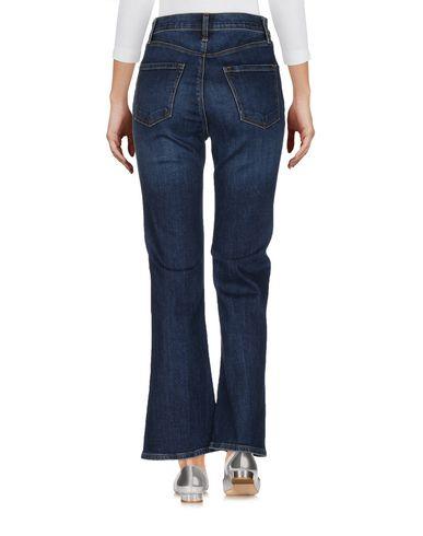 kjøpe billig klaring kjøpe billig rekkefølge J Merke Jeans billig limited edition rabatt gratis frakt utmerket for salg TvHHmJaIE4