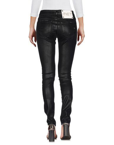 nettsteder billig pris billig salg opprinnelige Meth Jeans gratis frakt forsyning uFdP9Fs454