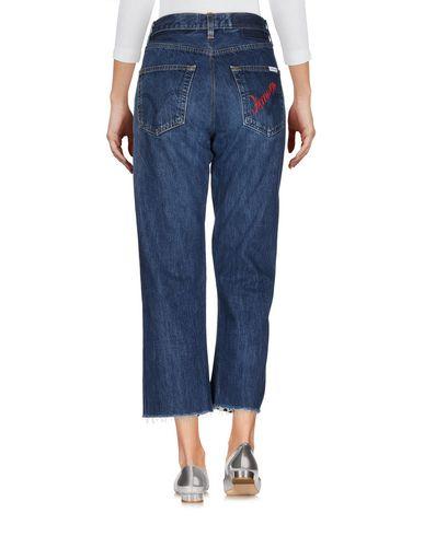 FORTE COUTURE Jeans Erstaunlicher Preis Günstig Online Eastbay Günstigen Preis AIdtD8hI