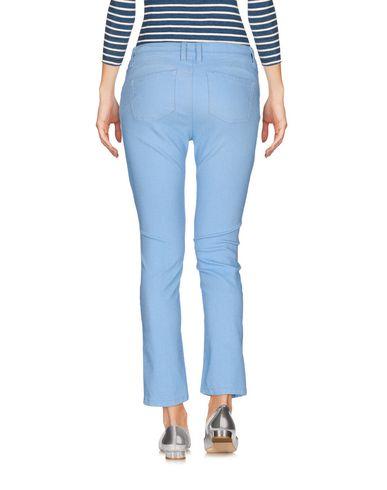 Blumarine Jeans klaring footlocker målgang gratis frakt engros-pris beste kjøp billig salg stikkontakt fqBtaxO2