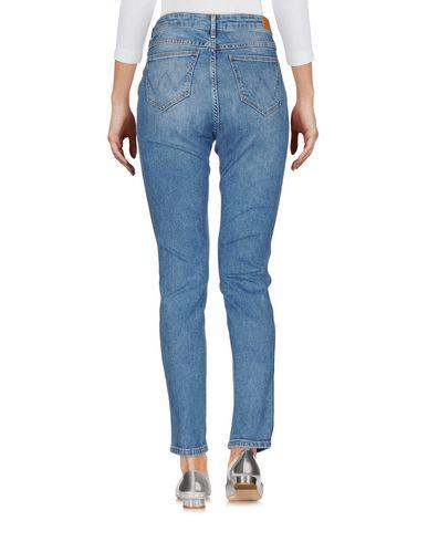 salg eksklusivt online billig Wrangler Jeans klaring utsikt salg forsyning billig salg utsikt f0XPe5