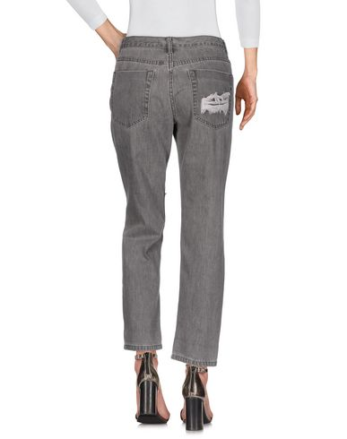 mange typer Glamorøse Jeans ekte 3zK8wk