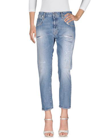 Neue Und Mode (+) PEOPLE Jeans Neueste eC6Yp