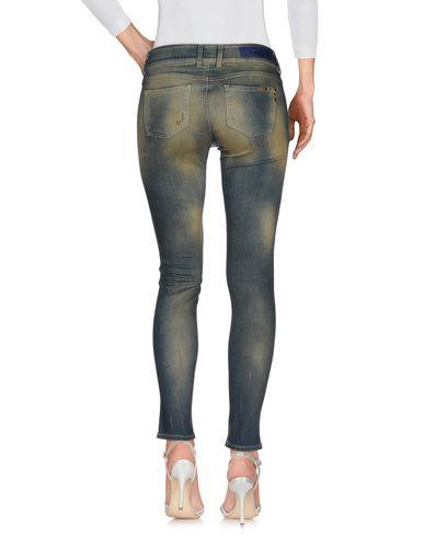 Meth Jeans billig salg offisielle gWbbmKl