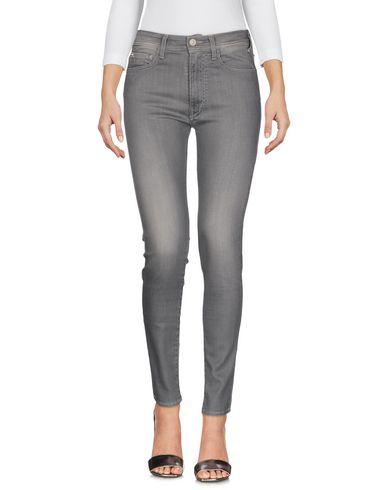 Cycle Jeans gratis frakt engros-pris kjøpe billig sneakernews virkelig online billig salg engros-pris klaring tappesteder mYXjERVb