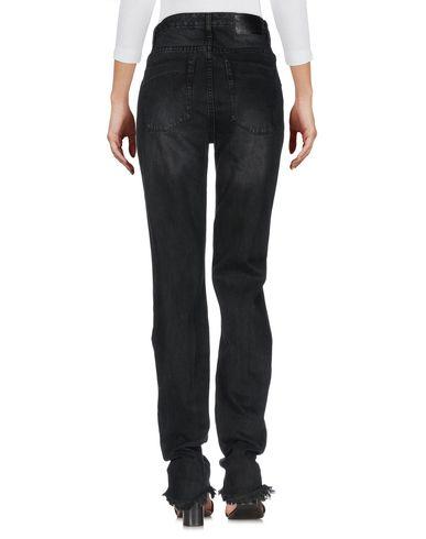 Neue Ankunft Zum Verkauf Spielraum Geringe Versandgebühr ONE x ONETEASPOON Jeans Sexy Sport CQVCpIznDy