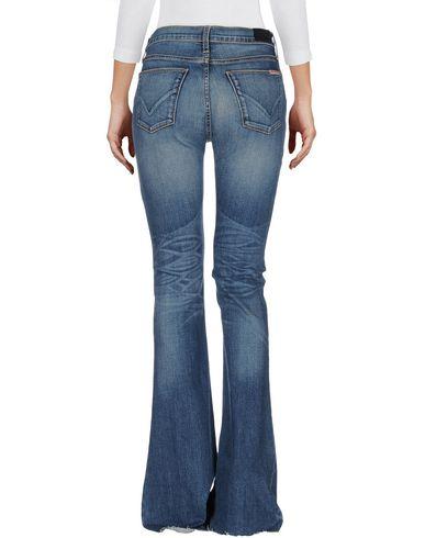 2014 billig pris Hudson Jeans gratis frakt rabatt Bildene billig online forhåndsbestille god service W3Bsq2uRn