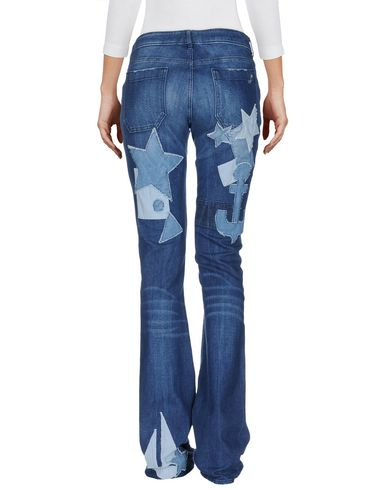 Sjøfareren Jeans veldig billig online billig salgsordre klaring avtaler billige outlet steder rimelig online 3oGpie4