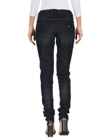 Miss Sixty Jeans kjøpe billig real WIMPXkYv