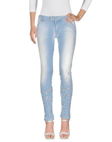 Meth Jeans beste billig pris utmerket salg besøk nytt utløp utsikt k53SS