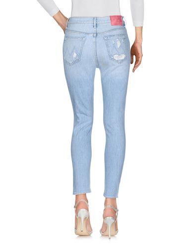 klaring nyeste Mor Jeans opprinnelige billig online rabatter salg online shopping 8QoJqxl