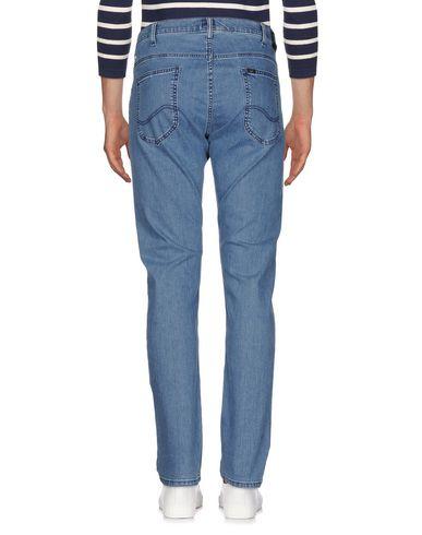 Lee Jeans kjøpe billig CEST mbsQE7