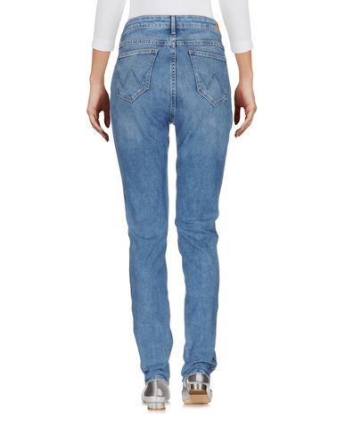 Angebote WRANGLER Jeans Rabatt Wie Viel Erstaunlicher Preis Günstig Online Günstiger Preis Auslass Mit Paypal Online gWwiRt1SJd