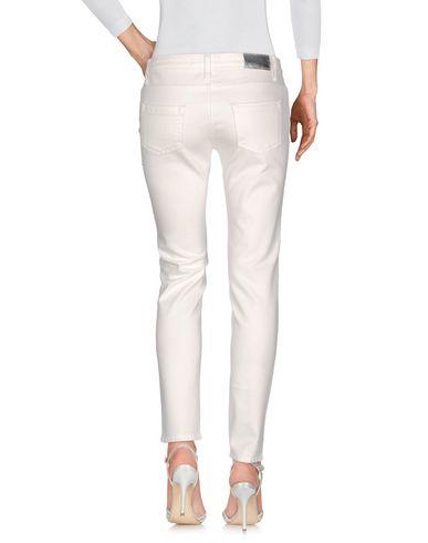 i Kina Blumarine Jeans største leverandør 3Ib73DSQ8o