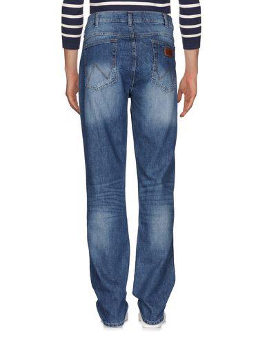 Wrangler Jeans rask forsendelse g2uGMmMo