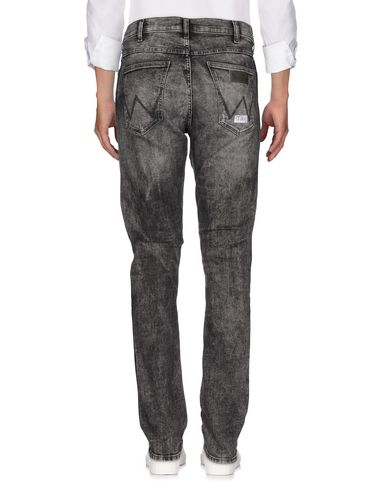 WRANGLER Jeans Billig Verkauf Ebay EaULn