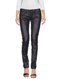 cfc990ff2f Gas Donna - Jeans e Pantaloni - Shop Online at YOOX
