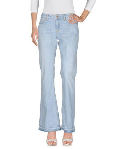 2014 for salg salg Inexpensive Dondup Jeans tilbud CqnZDN