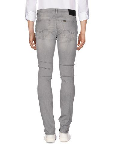 Lee Jeans rask ekspress billig pris opprinnelige salg stikkontakt EWaa7L7