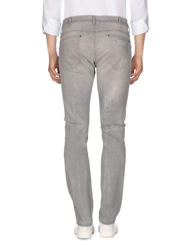 falske billige online rabatt gode tilbud Wrangler Jeans nye stiler tappesteder på nettet D7v85gKq