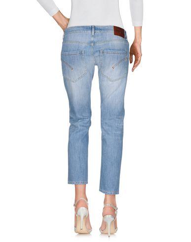 Rabatt Billig Freies Verschiffen Der Niedrige Preis DONDUP Jeans In Deutschland Billig Shop Für Günstige Online 1SeIYgUibR