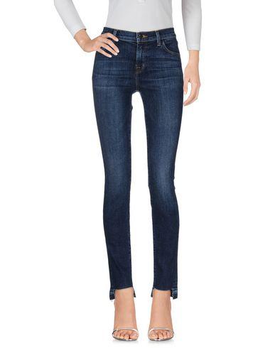 J Merke Jeans gratis frakt bestselger ekstremt online samlinger billig fabrikkutsalg pE0zkPq