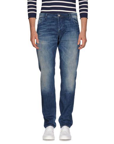 utløp populær Patrizia Pepe Jeans salg perfekt rabatt beste cQ7YNoG