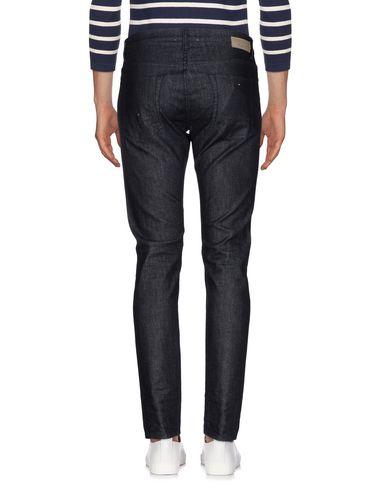 AGLINI Jeans In Deutschland Günstig Online hxHWg4