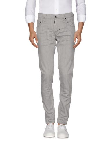 Antony Morato Jeans nyeste billig pris utløp salg kjøpe billig klassiker outlet new A0wo7Nu9X0