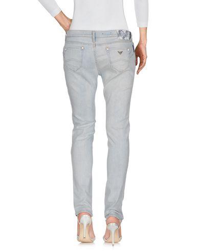Armani Jeans Jeans salg rimelig dOqXZQtS