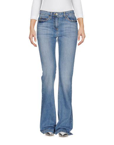 100% Original Online ANNARITA N TWENTY 4H Jeans Verkauf Große Auswahl an Rabatt Online S9dog1s