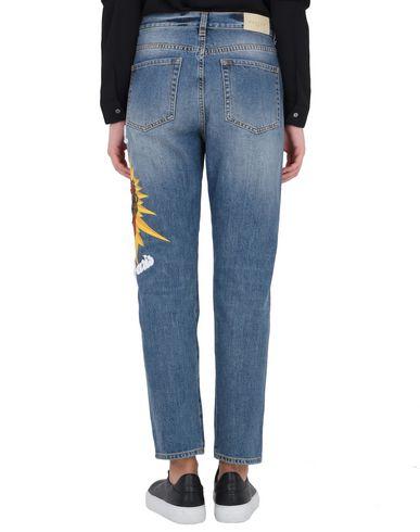 Prisene for salg surfe på nettet Gaelle Jeans Paris klaring klaring butikken nettsteder på nettet med mastercard online TFBRIsz