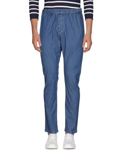 Cheap Sale Pictures Factory Price DENIM - Denim trousers Haikure H2FEOZYpJ