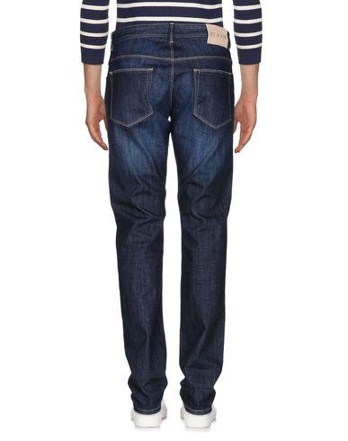 AT.P.CO Jeans Erhalten Sie authentische billige Online JYqt4dO