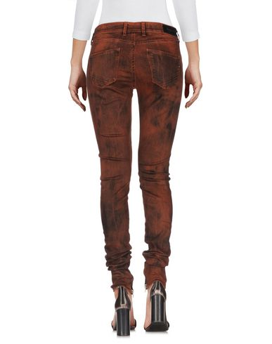 Pepe Jeans 73 Jeans kjøpe billig 2014 uC5paJe