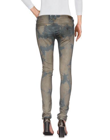 salg populær Gjette Jeans kjøpe billig view utløp offisielle MVWk2a