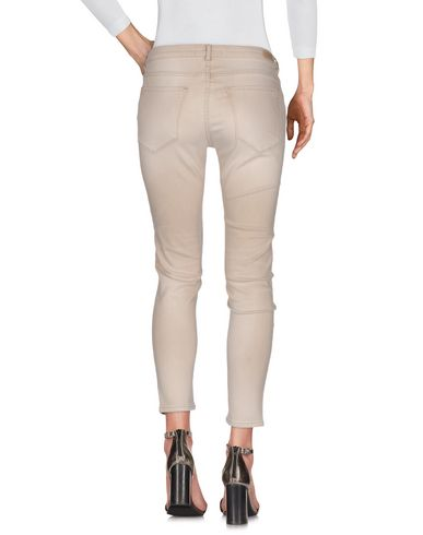stikkontakt lav pris falske for salg Scotch & Soda Jeans billig salg rabatter liker shopping 6oe5m4mElv