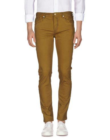 Billig Verkaufen Niedrigsten Preis Auslass Niedriger Preis SCOTCH & SODA Jeans Neueste Online-Verkauf Rabatt Browse pgXVu