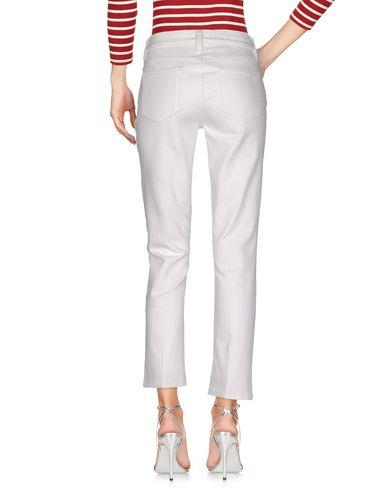 billig klaring Tory Burch Jeans billig salg rimelig billig perfekt nicekicks utløp tumblr kxgQw52be