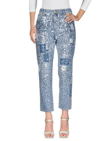 SILVIAN HEACH Jeans Freiheit 100% Garantiert Ke2Le5